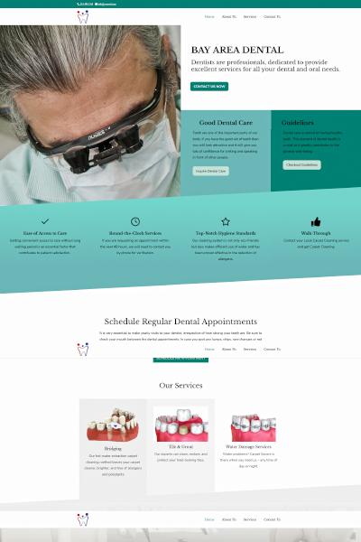 dentist-prestige